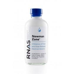 Newman Zone