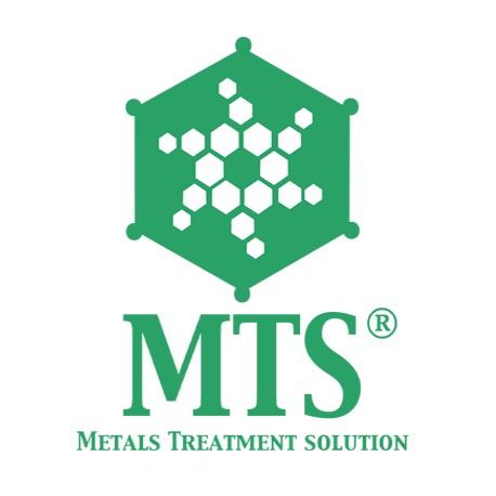 Solución Tratamiento Metales Pesados