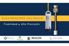 BEACON Environmental | Envirotech