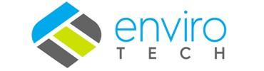 Envirotech Monitoreo Ambiental y Tecnología