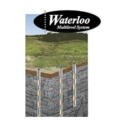 Sistema Waterloo Niveles Múltiples