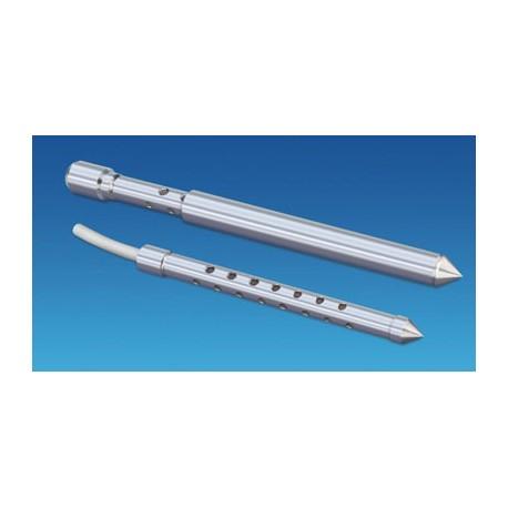 Piezómetros Para Hincar - Modelo 615