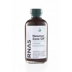 Newman Zone QR