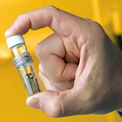 Servicio Estudio Gas Pasivo en el Suelo