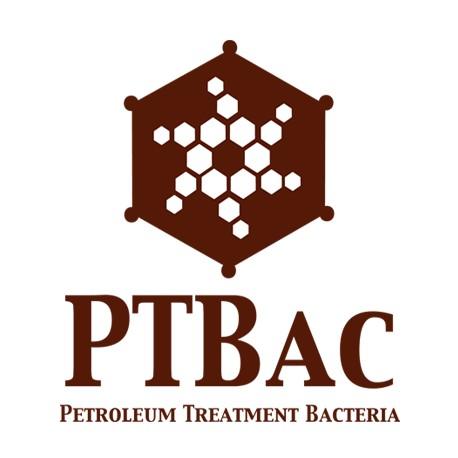 Tratamiento de Petróleo por Bacterias