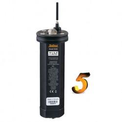 LevelSender 5 - Modelo 9500