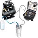 Instrumentos de Control y Calidad del Agua